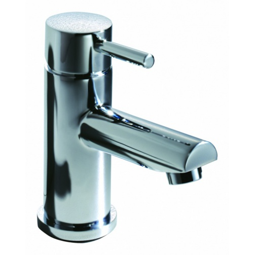 Roper rhodes Storm Basin Mixer With Click Waste