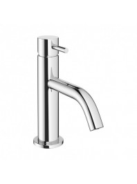 CROSSWATER MPRO BASIN MONOBLOC CHROME