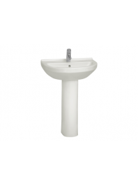 VITRA S50 ROUND BASIN 1TH