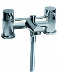 Roper rhodes Storm Bath Shower Mixer