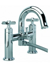 Roper rhodes Wessex Bath Shower Mixer