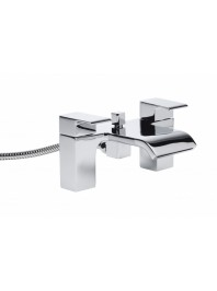 Roper rhodes Hydra Bath Shower Mixer