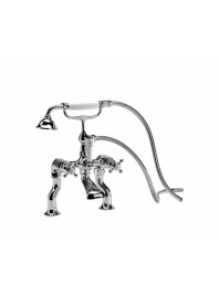 Roper rhodes Henley Bath Shower Mixer
