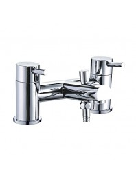 Niagra harrow bath shower mixer chrome